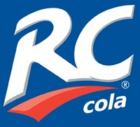 RCcola