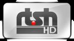 RTSH-HD