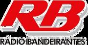 Radiobandeirantes1997