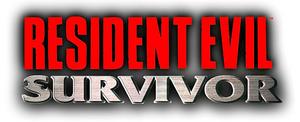 Resident-evil-4-logo-pngresident-evil-logos---capcom-database---capcom-wiki-marvel-vs-fkhigpft