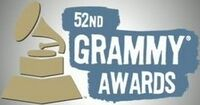 Resized Grammy logo