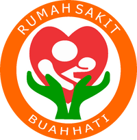 Rumah Sakit Ibu dan Anak Buah Hati
