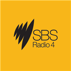 SBS Radio 4 old