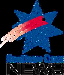 SC NEWS 2