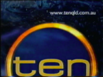 Screen Shot 2019-11-09 at 8.15.04 pm