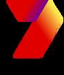 Seven News 2000 ALT