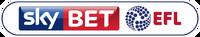 Sky Bet EFL 2016-17 Linear version