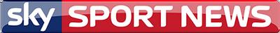 Sky Sport News 2016