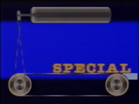 Spede-Special-Intro-1988-1989-2