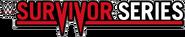 Survivor series 2016 logo png by ambriegnsasylum16-damno2a