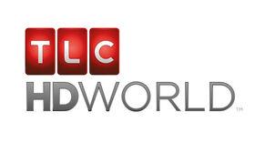 TLC HD World