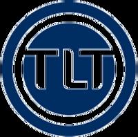 TLT-Ocasional