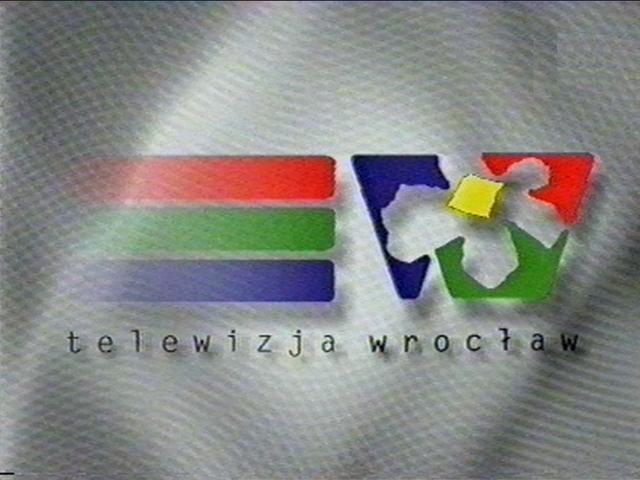 File:TVPWrocław.png