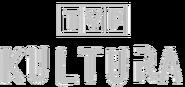 TVP Kultura 2015