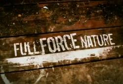 TWC Full Force