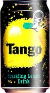 TangoLemon1992