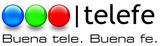 Telefe2006