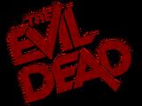 The Evil Dead (1981 film)