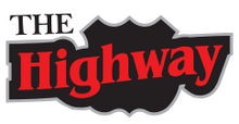 The Highway 4
