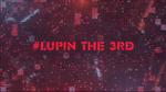 Toonami Countdown T.I.E. Lupin the 3rd show ID 2017 Week 2
