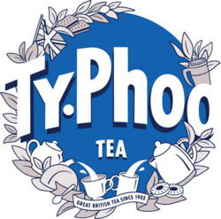 Typhoo 2018