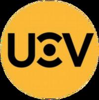 UCV-TV (2007)