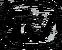 UCV TV logo 1977