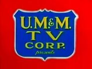 UMM Red