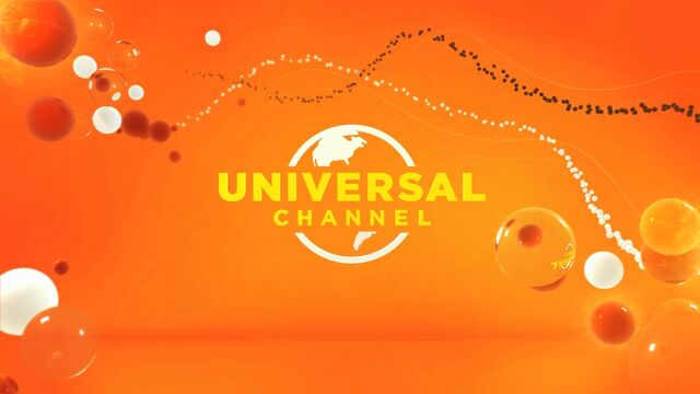 File:Universal Channel orange ident.jpg