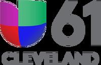 Univision 61 2019