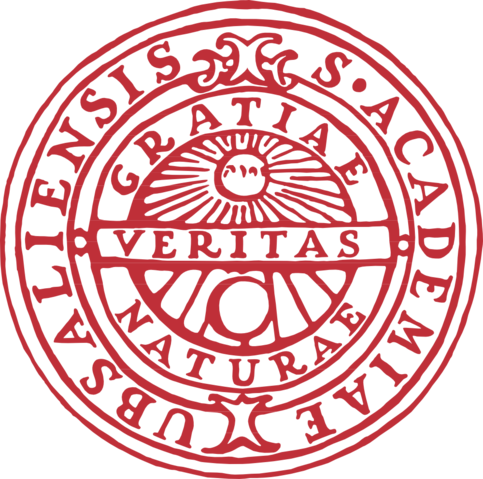 File:Uppsala universitet seal.png