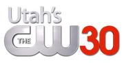 UtahCW