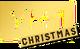 VH1 Christmas