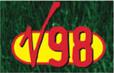 V Festival 1998