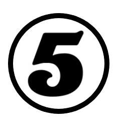 WFRVcircle5