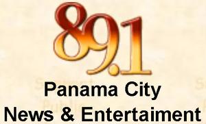 WFSW Panama City 2002