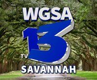 WGSA TV 13