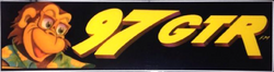 WGTR Miami 1986