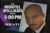 WHP Montel 1993 ID