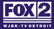 WJBK96