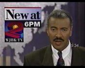 WJBK TV2 6pm Teaser 1995