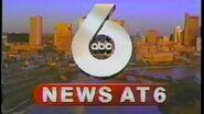WSYX 6AM 1998