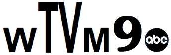 WTVM 1965