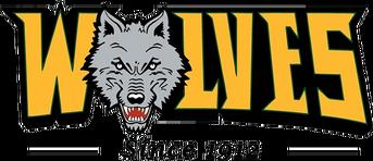 Windsor Wolves 2006