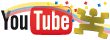 YouTube Launch in Colombia