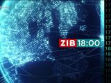 ZIB 18:00