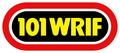 101 WRIF logo.png