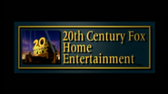 20th Century Fox Home Entertainment 1995 Widescreen