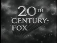 20th Century Fox Television 1958