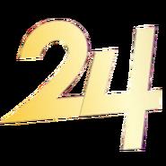 24 Indosiar Luar Biasa (2)